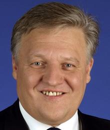 Wolfgang Spelthahn CDU: 58,5%