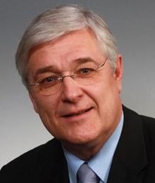 Hans-<b>Ulrich Hess</b> CDU: 45,3% - 958032-BM-CDU-1520