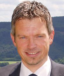 Wolfgang Hilleke parteil.: 67,7% - 966004-BM-OHNE-3130