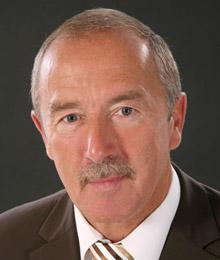 <b>Michael Grossmann</b> CDU: 65,6% - 974052-BM-CDU-1624