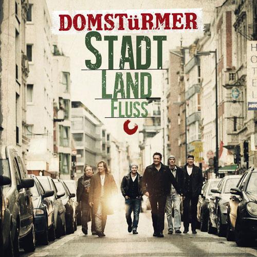 """Stadt, land, fluss"""" von domstürmer - wdr 4. melodien für ein gutes"""