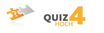 Wdr Quiz