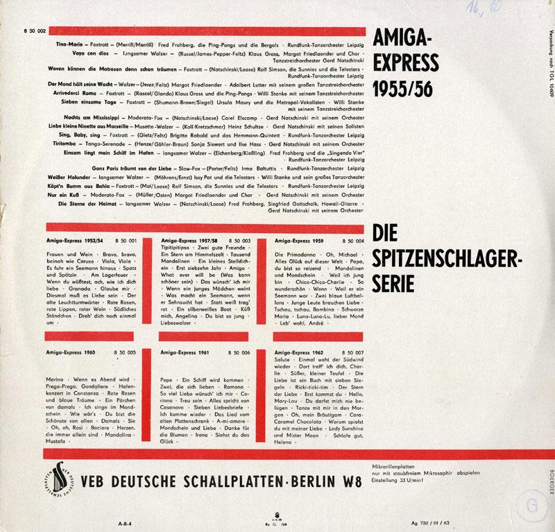 Single malt freudenberg