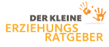 Der kleine Erziehungsratgeber - Icon; Rechte: WDR