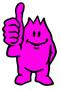 Logo EMIL; Rechte: EMIL