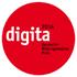 Logo digita 2014; Rechte: digita 2014