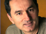 Osman Engin; Radio Bremen