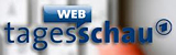 tagesWEBschau-Logo; ARD