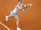 Sara Errani; reuters_tony_gentile