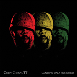 CD der Woche: Cody Chesnutt; One Little Indian / Rough Trade