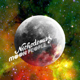 "Nickodemus: ""Moon People""; WSL Music"