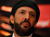 Juan Luis Guerra; picture-allian /AP Photo