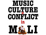 Cover: Music, Culture and Conflict in Mali; Freemuse
