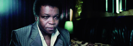 The Story Behind: Lee Fields - &amp;quot;Money I$ King&amp;quot;; Truth and Soul Records