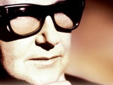 Roy Orbison: The very best of Album; Sony Music Entertainment