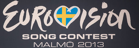 logo Eurovision Song Contest 2013; Rechte: WDR/Jrg Carstensen