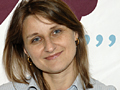 Marta Kupiec; Rechte: WDR