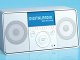 Digitalradio; WDR