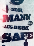 Cover von Steve Hamilton - Der Mann aus dem Safe; Droemer