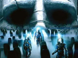 Screenshot: Prometheus; 20 Century Fox
