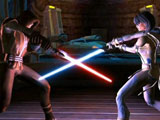 Screenshot: Star Wars - The Old Republic; LucasArts