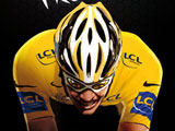 Le Tour de France 2012; Rechte: dtp Entertainment AG