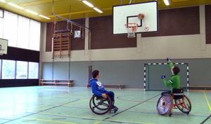 WDR; Rechte: WDR 2013