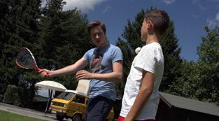 WDR; Rechte: WDR 2015