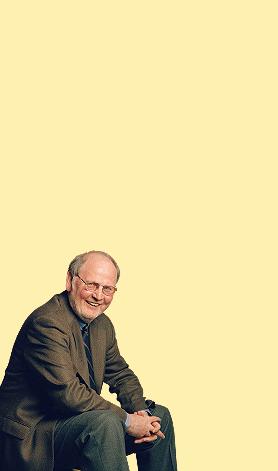 Gert Müntefering; Rechte: WDR