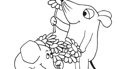 images resume resume templates image search elefant mıt