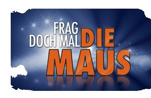Logo-Grafik