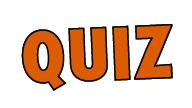 Quiz; Rechte: WDR 2013