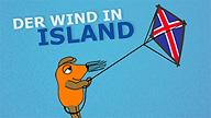 Island Wind; Rechte: