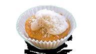 Muffins; Rechte: WDR 2013