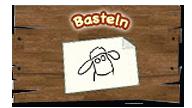 Basteln; Rechte: WDR 2013