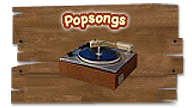 Popsongs; Rechte: WDR 2013