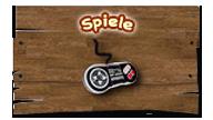 Spiele; Rechte: WDR 2013
