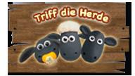 Triff die Herde; Rechte: WDR 2013