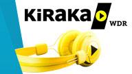 KiRaKa; Rechte: WDR 2013