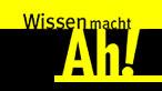 Wissen macht ah!; Rechte: WDR 2013