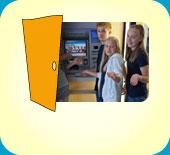 Bank / 56427 Siershahn