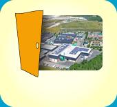 Entsorgungszentrum / 59320 Ennigerloh