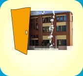 Erlebnismuseum / 36251 Bad Hersfeld