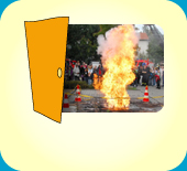 Freiwillige Feuerwehr / 36251 Bad Hersfeld