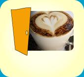 Kaffeerösterei / 45525 Hattingen