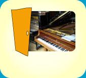 Klavierwerkstatt / 89407  Dillingen