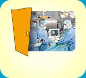 Krankenhaus/ 64678 Lindenfels