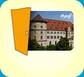 Schloß / 70173 Stuttgart