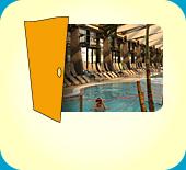 Schwimmbad / 65451 Kelsterbach