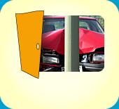 Versicherung/ 96450 Coburg